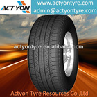 new lanvigator tyre in china
