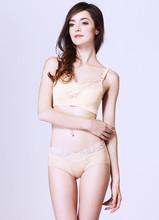 cotton nursing bras, m, l womens hot sex bra images for post surgical woman