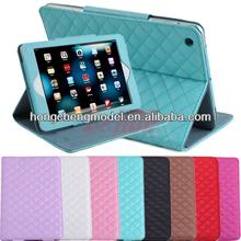Manufacture OEM Tablet Case/Cover/Skin
