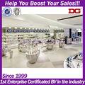venta al por mayor de equipos beautysalon cosméticos boutique de muebles