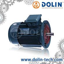 10000w (15 hp 11 kw) Vertical electric motor
