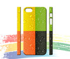 OEM Customised Phone Case for iPhone 5 covers