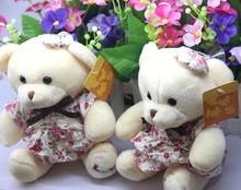 plush teddy bears lovely toys