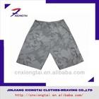 2014 Fashion Mens Bermuda Cargo Shorts