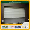 aluminium alloy rolling door manufacturers