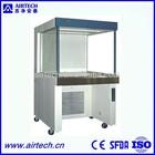 SAT130534 HS-840(U) Air Laminar Flow Workstation