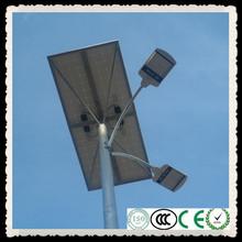solar street lamps 20w-150w,decorative solar led street lights