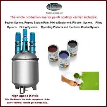 graco paint sprayers production machinery