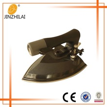 2014 hot sale industrial electric iron