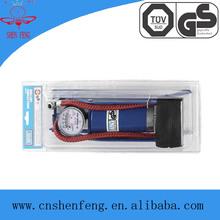 Single Tube Air Pump SF8702F