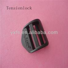 plastic ladder lock plastic POM adjustable buckles