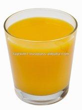 Tasty Indian Mango Pulp Price