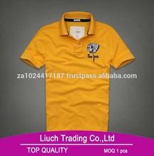 2014 girls beautiful tshirt polo for Men/Women Polo Shirts Male/Female Shirts Polo Wholesale Top Quality (Cheap Price)