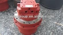 Nachi final drive,complete travel motor:excavator:PHV-1B,PHV-2B,PHV-3B-35BP,PHV-120-37-1,PHV-4B,PHV-5B,kubota,case,volvo