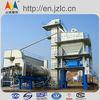 Marini Asphalt Hot Mixing Plant LB3000