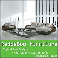 Fabric sofa set designs,furniture Philippines simple sofa set 229B