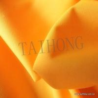 T/C polyester cotton textile fabric cotton despicable me cotton fabric