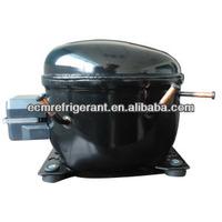 1/4 HP 3/8 HP Portable Compressor Air Compressor