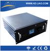 12V30Ah Battery pack / Lithium battery pack for solar street lights