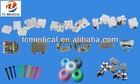 TC Medical orthodontic buccal tubes