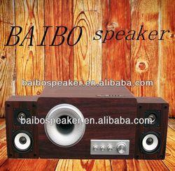 school speaker system,dj speaker systems,hi-fi speaker system for multimedia