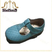 boa qualidade novo design crianças roupas e sapatos
