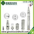 GS Matrix Pro custom vaporizer pen vv mod e-cig 18650 battery vv mod