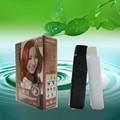 Exportación caliente a muchos países koleston color de pelo