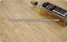 easy lock laminate flooring 8mm click lock