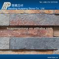 de haute qualité à long temps de vie de bordures de jardin en pierre