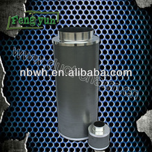 durable air carbon filters grow tent indoors planting