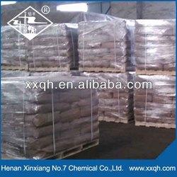 KHm potassium humic acid manufacturer