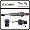 Carro 12576711 o2 sensor/auto peças sensor de oxigênio para saturno