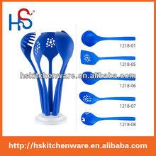 used kitchen item 1218