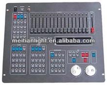 Sunny 512 PRO denon dj controller DJ controller( MT H002 )
