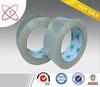 plastic adhesive transparent tape