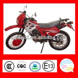 Chongqing popular 200cc dirt motor for sale