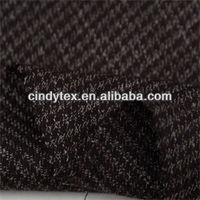 drapery softness plaid stretch tr yarn dyed fabric