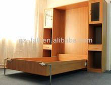 bedroom furniture set wall bed mechanism 2 borke girls latest bedroom furniture designs