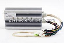 48v 1000w brushless dc motor controller for electric rickshaw