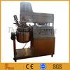 Vacuum Homogenizer, Vacuum Emulsifying Mixer, Emulsion machine TOVH-100L