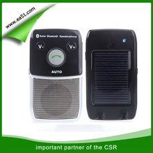 Innovative design speaker mini speaker use in the Car with version 3.0 high quality pa speaker