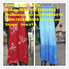 big and tall clothing used for sale