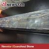 china gemstone prices