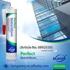 Natural Silicone Sealant