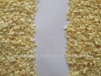 china cheap crushed garlic ISO,HACCP,QS,KOSHER,HALAL,FDA