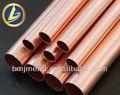 tubo de cobre de preços