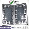 Adesivo/cola/colas adesivas para placa de plástico yd-204f