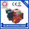 WT168F-II 4 stroke engine 200cc