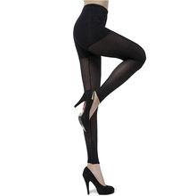 stockings lady pantyhose for women silk fashion stocking sexy lingerie